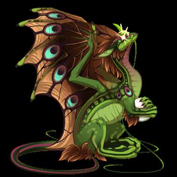 dragon?age=1&body=37&bodygene=15&breed=4&element=8&eyetype=6&gender=1&tert=107&tertgene=24&winggene=20&wings=166&auth=e898642629efc67743d8adbe34443f27b3bea06e&dummyext=prev.png