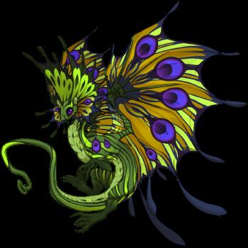 dragon?age=1&body=37&bodygene=22&breed=1&element=7&eyetype=0&gender=0&tert=175&tertgene=24&winggene=22&wings=93&auth=58b5e07eff3e123d97de22dfcb1526161a2232c2&dummyext=prev.png