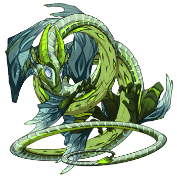 dragon?age=1&body=37&bodygene=22&breed=7&element=6&eyetype=0&gender=0&tert=125&tertgene=11&winggene=22&wings=100&auth=0db5ee10cc4e59b68560ac0161f531d81bdd7ac2&dummyext=prev.png