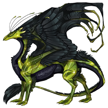 dragon?age=1&body=37&bodygene=24&breed=13&element=1&eyetype=2&gender=0&tert=10&tertgene=18&winggene=17&wings=10&auth=f1d35ffbae93201a28547c65bab11c9f943caf9c&dummyext=prev.png