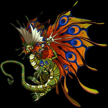 dragon?age=1&body=37&bodygene=25&breed=1&element=11&eyetype=0&gender=0&tert=90&tertgene=24&winggene=24&wings=133&auth=554a64c9a2fa52cc824aedef88d18ed5fe42b882&dummyext=prev.png