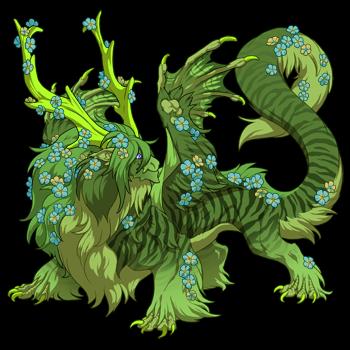 dragon?age=1&body=37&bodygene=36&breed=17&element=6&eyetype=2&gender=1&tert=30&tertgene=36&winggene=36&wings=101&auth=4579e537ab8e5fdc4e75b88fb2d9ef4c0488c5f9&dummyext=prev.png