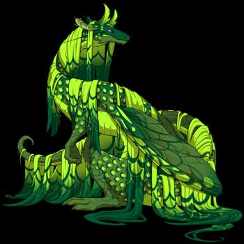 dragon?age=1&body=37&bodygene=71&breed=19&element=7&eyetype=2&gender=1&tert=23&tertgene=0&winggene=71&wings=37&auth=fdf1b4c261142a6beaacaca132e6180a533f5341&dummyext=prev.png