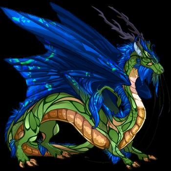 dragon?age=1&body=38&bodygene=13&breed=8&element=4&eyetype=1&gender=0&tert=103&tertgene=18&winggene=8&wings=136&auth=881e5eef3f4c6ad51f4d796e654c7d119b3e8eb3&dummyext=prev.png