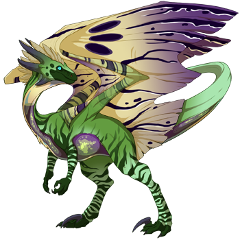 dragon?age=1&body=38&bodygene=18&breed=10&element=5&eyetype=0&gender=0&tert=37&tertgene=18&winggene=24&wings=1&auth=ed8b37a28df9b149fafcab6bb049768a08e1e24a&dummyext=prev.png
