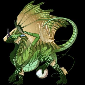 dragon?age=1&body=38&bodygene=18&breed=4&element=5&eyetype=0&gender=0&tert=37&tertgene=11&winggene=21&wings=1&auth=47bb00d69a70379bfeb10b291b83496e668b5b1c&dummyext=prev.png