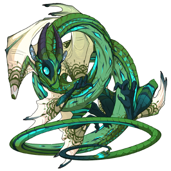 dragon?age=1&body=38&bodygene=22&breed=7&element=5&eyetype=0&gender=0&tert=37&tertgene=23&winggene=1&wings=1&auth=4fc473965dbd407111346bd2f4d1561a5570bb8c&dummyext=prev.png