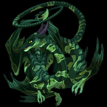 dragon?age=1&body=38&bodygene=23&breed=7&element=10&eyetype=2&gender=1&tert=134&tertgene=11&winggene=23&wings=34&auth=2e7de4fbcea23bc48db28a2be9888ded2ba24b42&dummyext=prev.png