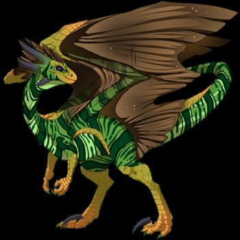 dragon?age=1&body=38&bodygene=25&breed=10&element=7&eyetype=0&gender=0&tert=40&tertgene=15&winggene=17&wings=88&auth=e281a91282d4e4942f9ec27a42e5b23727fed6d7&dummyext=prev.png