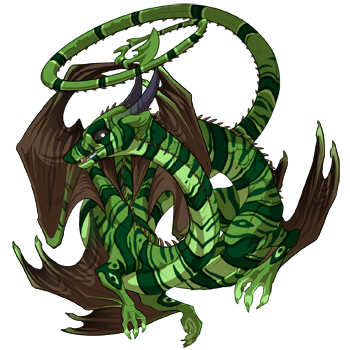 dragon?age=1&body=38&bodygene=25&breed=7&element=1&eyetype=3&gender=1&tert=54&tertgene=8&winggene=2&wings=54&auth=f8106ca58aa662bcb5fd6acb9461db0cc88c8f56&dummyext=prev.png