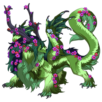 dragon?age=1&body=38&bodygene=29&breed=17&element=10&eyetype=0&gender=1&tert=69&tertgene=36&winggene=39&wings=134&auth=eb5376346710d6a83869bcb4194c90e02ecdb85f&dummyext=prev.png