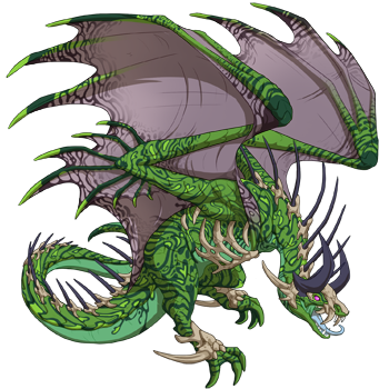dragon?age=1&body=38&bodygene=47&breed=18&element=9&eyetype=0&gender=1&tert=51&tertgene=45&winggene=47&wings=14&auth=c6309ac600bd02f80da6579da39506672731d1a4&dummyext=prev.png