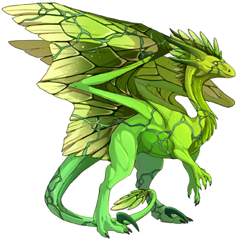 dragon?age=1&body=39&bodygene=1&breed=10&element=3&eyetype=0&gender=1&tert=113&tertgene=38&winggene=20&wings=39&auth=122596bd7ed458bc282fbd847596a4a163df04df&dummyext=prev.png