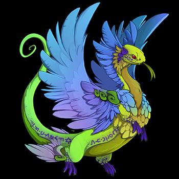 dragon?age=1&body=39&bodygene=1&breed=12&element=2&eyetype=0&gender=0&tert=18&tertgene=14&winggene=1&wings=22&auth=562edcd1b5847d97bdde46f02bd0f58a41d84b3b&dummyext=prev.png