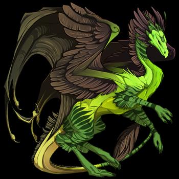 dragon?age=1&body=39&bodygene=1&breed=13&element=7&eyetype=3&gender=1&tert=38&tertgene=9&winggene=1&wings=70&auth=a2db0b05e4c820dc61fc23a45dfdf16a23de536a&dummyext=prev.png