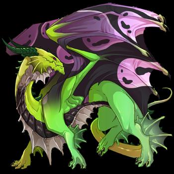 dragon?age=1&body=39&bodygene=1&breed=2&element=9&eyetype=1&gender=1&tert=9&tertgene=18&winggene=23&wings=109&auth=881f33ac2c59ba59655f21c622f4ac7efb3c2f61&dummyext=prev.png