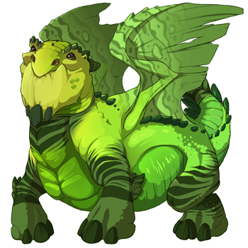 dragon?age=1&body=39&bodygene=1&breed=9&element=1&eyetype=3&gender=0&tert=37&tertgene=9&winggene=7&wings=101&auth=942645c9392981fc194b9adbb9be0ff46202f60a&dummyext=prev.png