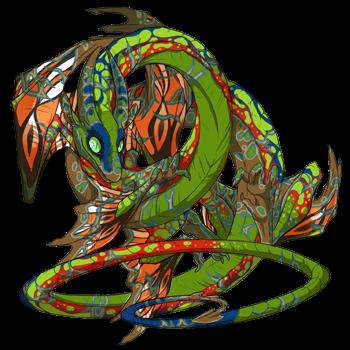 dragon?age=1&body=39&bodygene=11&breed=7&element=3&eyetype=3&gender=0&tert=124&tertgene=6&winggene=22&wings=171&auth=9a12cdea2cd1242b8c949507f00e4ad9f56bfef0&dummyext=prev.png
