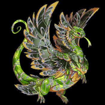 dragon?age=1&body=39&bodygene=24&breed=12&element=7&eyetype=0&gender=0&tert=140&tertgene=6&winggene=25&wings=35&auth=905cb99c92d57a4ff81d9d66d833ef693b922b26&dummyext=prev.png