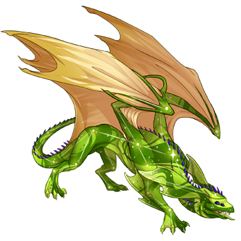 dragon?age=1&body=39&bodygene=24&breed=3&element=4&eyetype=1&gender=0&tert=147&tertgene=8&winggene=2&wings=139&auth=ebdfd36d8b8a3d573ad7f569ed002985a62953f1&dummyext=prev.png