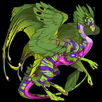 dragon?age=1&body=39&bodygene=25&breed=13&element=5&eyetype=0&gender=1&tert=65&tertgene=18&winggene=24&wings=37&auth=dad7ccf51dbe96f69880453ab561768983f81389&dummyext=prev.png