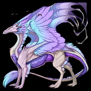 dragon?age=1&body=4&bodygene=1&breed=13&element=8&eyetype=0&gender=0&tert=114&tertgene=18&winggene=42&wings=150&auth=e4018ad39c1f786e6be2971b775a3e468c8febec&dummyext=prev.png