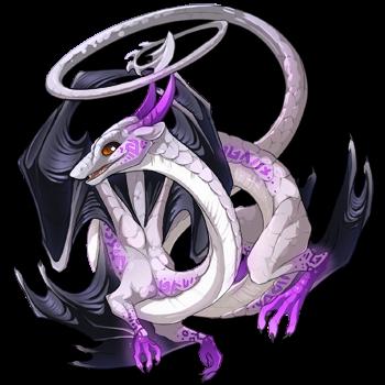 dragon?age=1&body=4&bodygene=1&breed=7&element=11&eyetype=3&gender=1&tert=69&tertgene=14&winggene=17&wings=98&auth=926cd023c37878c972b9bf99489fc67c7d03c922&dummyext=prev.png