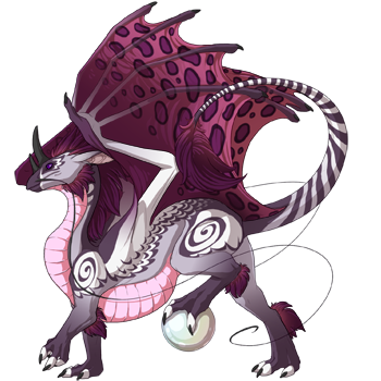 dragon?age=1&body=4&bodygene=10&breed=4&element=7&eyetype=0&gender=0&tert=67&tertgene=5&winggene=40&wings=13&auth=672e3c684e8b8fc36f12d8076c9f1842f70401cc&dummyext=prev.png