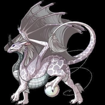 dragon?age=1&body=4&bodygene=12&breed=4&element=7&eyetype=1&gender=0&tert=74&tertgene=18&winggene=0&wings=146&auth=26025152f80aa0afe1f41c5df6198a26aace7406&dummyext=prev.png