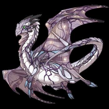 dragon?age=1&body=4&bodygene=13&breed=11&element=10&eyetype=0&gender=0&tert=119&tertgene=38&winggene=25&wings=4&auth=a767aafa51ca5df064cf086e24a5b1b792056af8&dummyext=prev.png