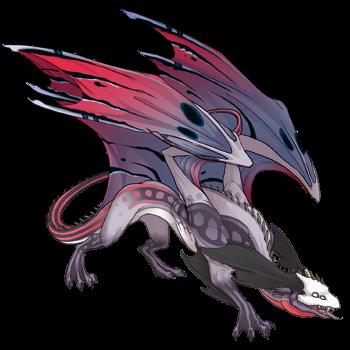 dragon?age=1&body=4&bodygene=15&breed=3&element=6&eyetype=3&gender=0&tert=95&tertgene=8&winggene=24&wings=91&auth=d1f5925bc4b36efc16312141da625d870cfcb337&dummyext=prev.png