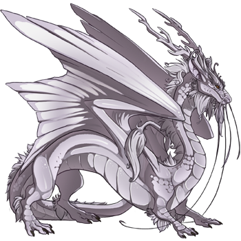 dragon?age=1&body=4&bodygene=17&breed=8&element=1&eyetype=0&gender=0&tert=74&tertgene=12&winggene=17&wings=4&auth=8dee87f1e736cdad24f0953ab90d5e761d92b507&dummyext=prev.png