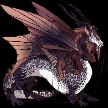 dragon?age=1&body=4&bodygene=19&breed=8&element=8&eyetype=0&gender=0&tert=12&tertgene=9&winggene=20&wings=106&auth=8b6bf6779167b4b363187af502ebc7e70076b2ce&dummyext=prev.png
