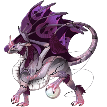 dragon?age=1&body=4&bodygene=20&breed=4&element=7&eyetype=0&gender=0&tert=67&tertgene=14&winggene=23&wings=13&auth=e46a538d4ac34c507f492eb8267b11d2ce8b0ab1&dummyext=prev.png