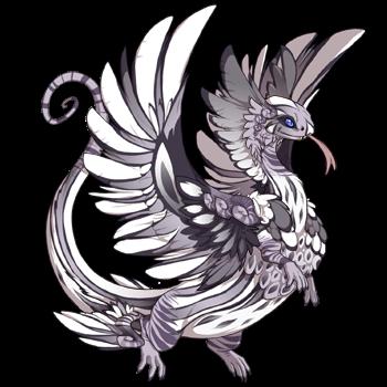 dragon?age=1&body=4&bodygene=22&breed=12&element=6&eyetype=2&gender=0&tert=4&tertgene=9&winggene=22&wings=4&auth=97d078aa451535d90c8ef911a65d9bd45b4af482&dummyext=prev.png