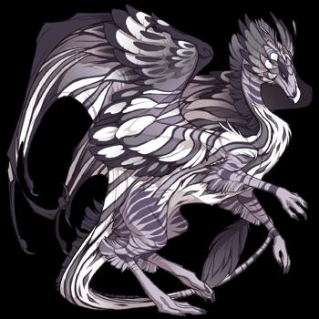 dragon?age=1&body=4&bodygene=22&breed=13&element=6&eyetype=0&gender=1&tert=4&tertgene=9&winggene=22&wings=4&auth=3e039796a558fb90f6d51deb17c17b0abab8bcea&dummyext=prev.png