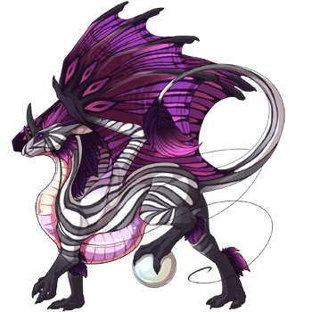 dragon?age=1&body=4&bodygene=22&breed=4&element=7&eyetype=0&gender=0&tert=67&tertgene=18&winggene=22&wings=13&auth=043750bb96694d070a36ebe861be52a347ca1112&dummyext=prev.png
