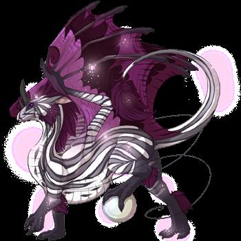 dragon?age=1&body=4&bodygene=22&breed=4&element=7&eyetype=0&gender=0&tert=67&tertgene=22&winggene=5&wings=13&auth=85e0a7e5f1261fdc441e029f61340a28be63e80e&dummyext=prev.png