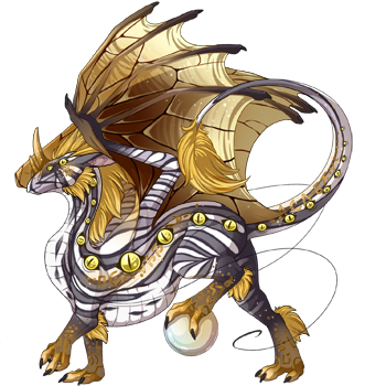 dragon?age=1&body=4&bodygene=22&breed=4&element=8&eyetype=5&gender=0&tert=45&tertgene=14&winggene=20&wings=45&auth=5d62156b44ff7d81095d65e19fd9608c8b372b95&dummyext=prev.png