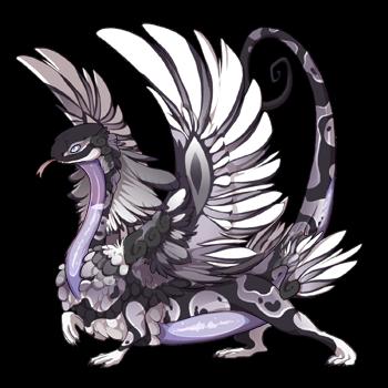 dragon?age=1&body=4&bodygene=23&breed=12&element=6&eyetype=0&gender=1&tert=4&tertgene=18&winggene=22&wings=4&auth=2a1d62688f1c78458f1cfaaa64b3a03667d5f6bd&dummyext=prev.png