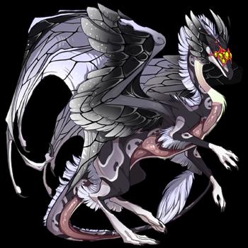 dragon?age=1&body=4&bodygene=23&breed=13&element=2&eyetype=6&gender=1&tert=14&tertgene=18&winggene=20&wings=131&auth=131eb09365096c6c682981df5bf08ae1f3f0319e&dummyext=prev.png