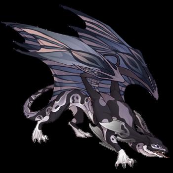 dragon?age=1&body=4&bodygene=23&breed=3&element=6&eyetype=3&gender=0&tert=95&tertgene=0&winggene=22&wings=91&auth=6c44530ffd2641e72230422d3e6ff2c5a1a41021&dummyext=prev.png