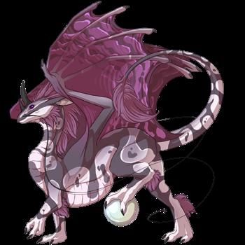 dragon?age=1&body=4&bodygene=23&breed=4&element=7&eyetype=0&gender=0&tert=67&tertgene=12&winggene=11&wings=13&auth=0b2ad1f5297d24373a397a1e4e5c4b04c942c4b0&dummyext=prev.png