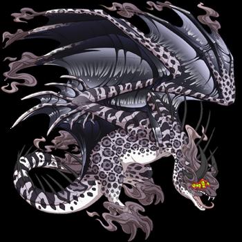 dragon?age=1&body=4&bodygene=44&breed=18&element=2&eyetype=6&gender=1&tert=14&tertgene=48&winggene=49&wings=131&auth=25010f8ae727eff2bd3f12f9e6ae59d08ecaa334&dummyext=prev.png