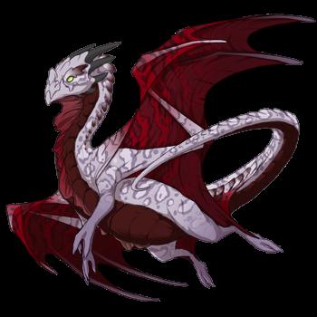 dragon?age=1&body=4&bodygene=6&breed=11&element=3&eyetype=0&gender=0&tert=60&tertgene=5&winggene=7&wings=59&auth=50fb8ea02da76f0a8f10ee3b7a96c3bcc4a26017&dummyext=prev.png