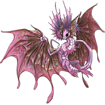 dragon?age=1&body=4&bodygene=7&breed=1&element=2&eyetype=2&gender=1&tert=66&tertgene=1&winggene=8&wings=143&auth=e40f1f886aac0754031bd577ba678be039993a42&dummyext=prev.png