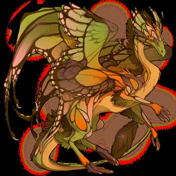 dragon?age=1&body=40&bodygene=13&breed=13&element=8&eyetype=1&gender=1&tert=55&tertgene=22&winggene=13&wings=40&auth=eda1172958843017dbd3c6f353605bca8dc34cd6&dummyext=prev.png