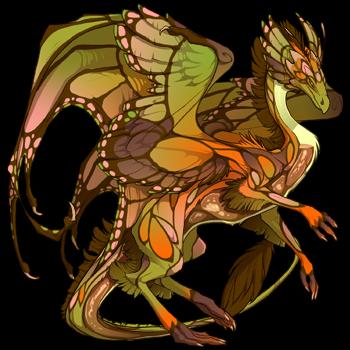 dragon?age=1&body=40&bodygene=13&breed=13&element=8&eyetype=1&gender=1&tert=77&tertgene=18&winggene=13&wings=40&auth=c08bc37d03456b2979d65619bbf426c21183d163&dummyext=prev.png