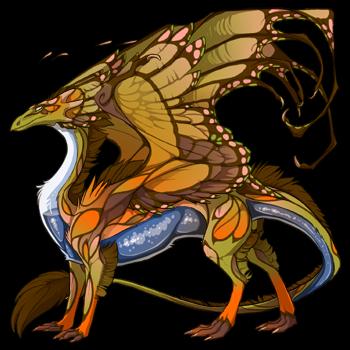 dragon?age=1&body=40&bodygene=13&breed=13&element=8&eyetype=2&gender=0&tert=165&tertgene=18&winggene=13&wings=40&auth=e5d92213afc97ece13b375ea3a09f4525ef25b2a&dummyext=prev.png