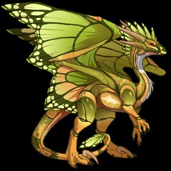 dragon?age=1&body=40&bodygene=20&breed=10&element=2&eyetype=4&gender=1&tert=140&tertgene=18&winggene=13&wings=155&auth=309fc2c96d48f4705fadca85c559e5e697506778&dummyext=prev.png